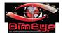 DimEye Corp.